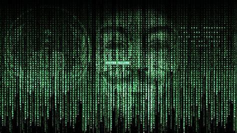 pattern matrix francais hintergrundbilder schwarz nacht betrachtung text