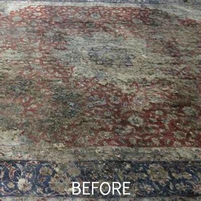 area rug cleaning atlanta area rug cleaning atlanta area rug cleaning atlanta rug
