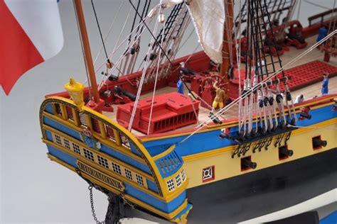 hermione bateau maquette l hermione la fr 233 gate de la libert 233 introduction