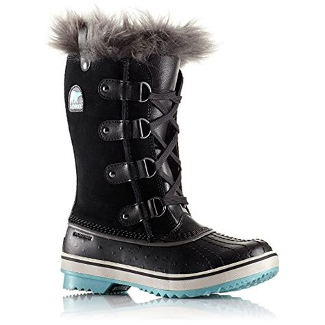 winter boots for reviews sorel winter snow boots for best sorel waterproof