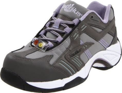 comfortable safety shoes for women 17 best ideas about safety footwear on pinterest safety