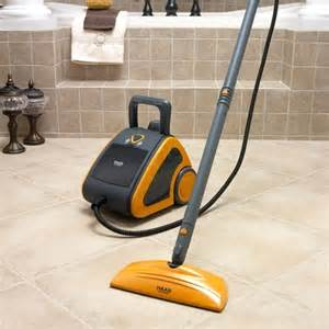 Steam cleaner for tile bathroom flo get great ideas from these hot