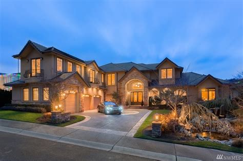 Seahawks House by Live The In Former Seahawks Wide Receiver Nate