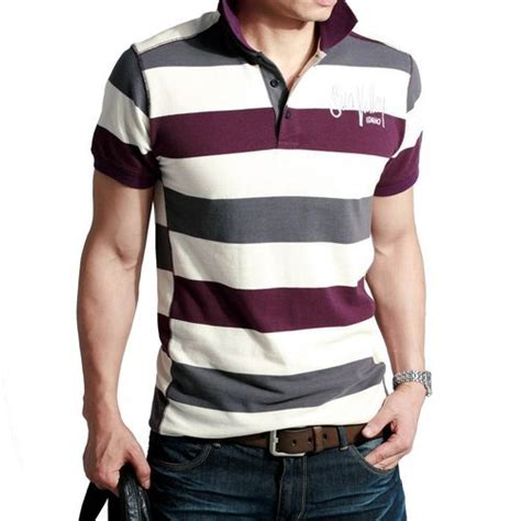 Tshirt Baju Kaos Colony Royalstore mens t shirts mens collar t shirt retailer from hubli