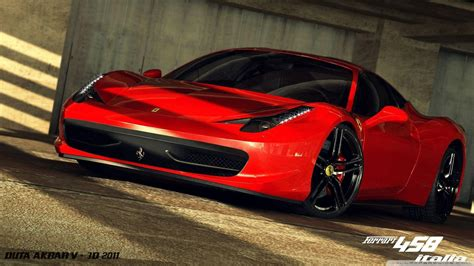 ferrari  italia wallpapers hd wallpaper cave