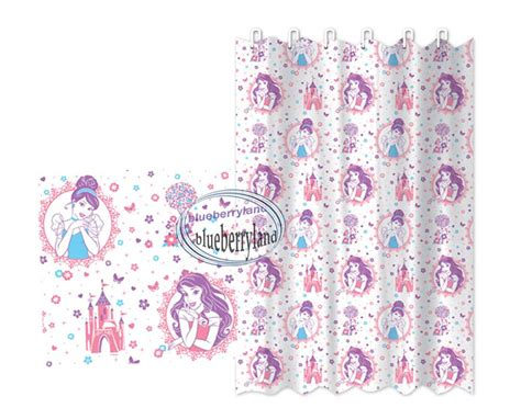 disney shower curtain uk disney princess shower curtain bathroom accessories