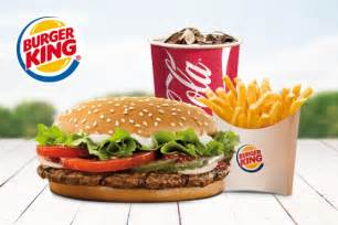 burger king va sinstaller sur le vieux port de marseille
