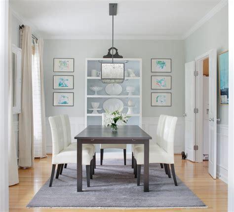 furniture coastal decorating ideas style dining