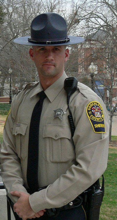 police haircuts for men 1000 images about state police haircuts on pinterest