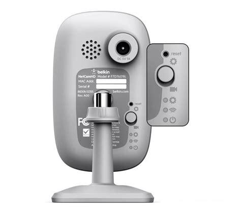 buy belkin f7d7602uk networking wireless home security