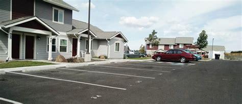 yakima housing authority yakima housing authority section 8 dedham housing