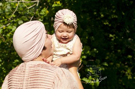 turban bow tutorial bow turban hat pattern review plus a free add on