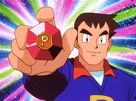 ep bulbapedia  community driven pokemon encyclopedia