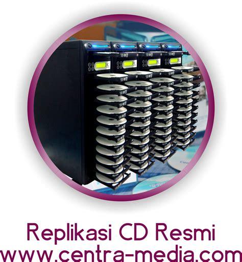 Cd Dvd Vcd Holder Tempat kontak percetakan syariah original replikasi cd vcd dvd