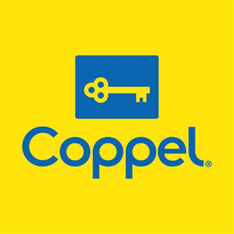 sorteo coopel coppel youtube