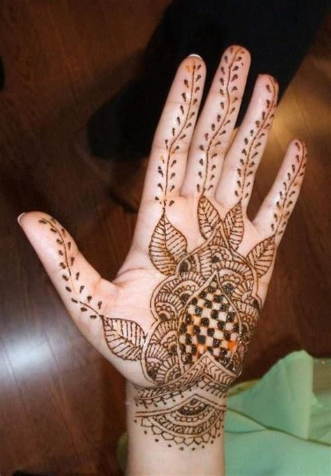 arabic mehndi designs for wedding hd mehndi designs