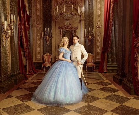 film cinderella release disney cinderella movie 2015