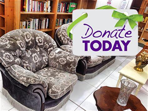 St Vincent De Paul Furniture Donation by Shops St Vincent De Paul