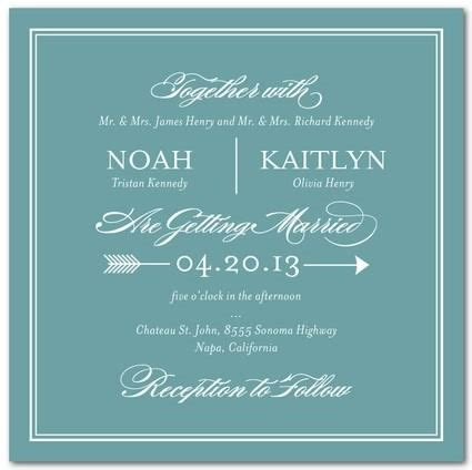 design a free invitation online free online wedding invitations inspirational design 14 on