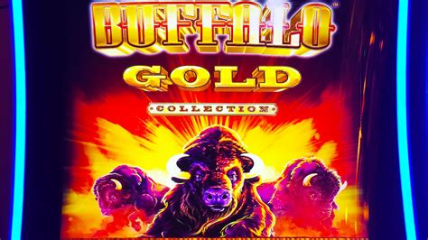 buffalo free slots machine new buffalo gold slot machine dbg 1