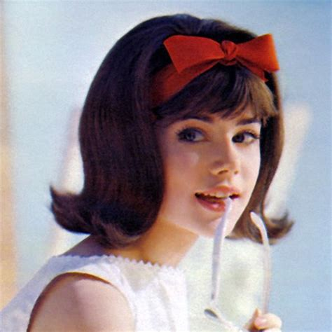 Flip Hairstyles by 1960s Hairstyles For Bouffant Beehive Look