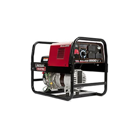welder generator rental the home depot