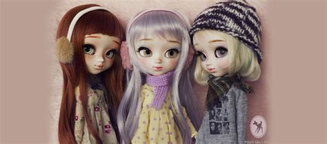 different types of jointed dolls different types of dolls you should all be familiar with