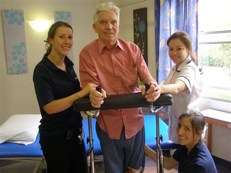 a stroke stroke care sandwell and west birmingham hospitals