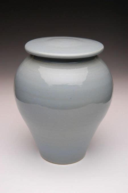 Handmade Cremation Urns - 50 best ceramic cremation urns images on
