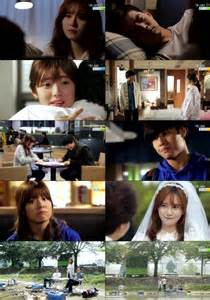 film drama korea angel s choice spoiler added episodes 19 and 20 captures for the korean