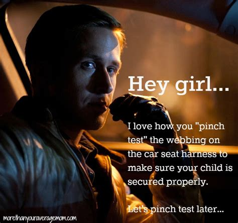 Car Seat Meme - top 5 car seat mistakes you may be making more than your