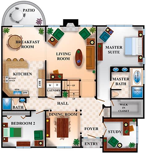 floor plan graphics architectural graphics floorplans architectural