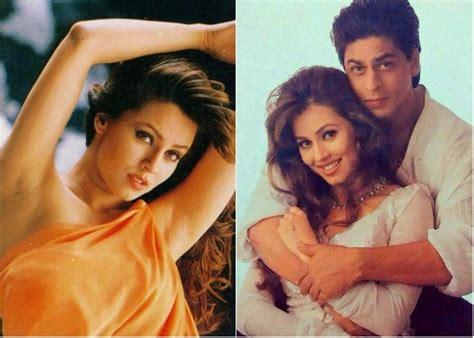 film india pardes mahima chaudhry s latest pictures go viral on social media