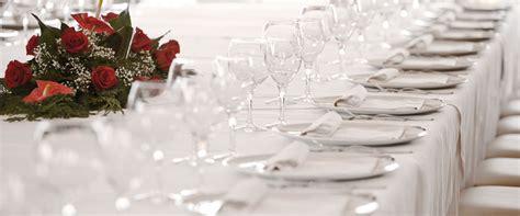 menu per banchetti menu per banchetti cerimonie prima comunione battesimo
