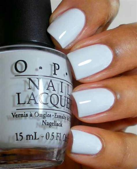 opi light blue colors best 25 blue wedding nails ideas on navy nail