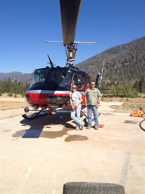 services salmon river helicopter salmon river helicopter