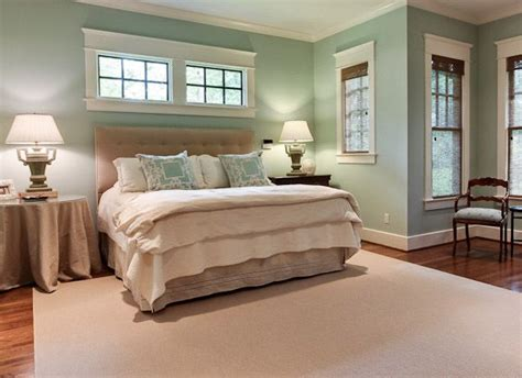 turquoise and beige bedroom aqua and beige bedroom decorating with color pinterest