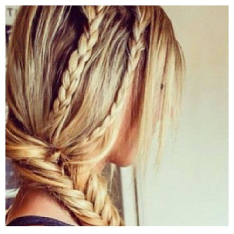 hair styles for a type 2 26 best images about hair styles for long hair on