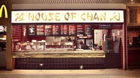 house of chan house of chan brunswick square shopping centre