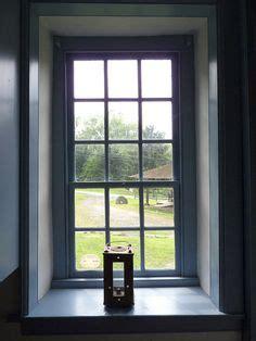 deep window sill curtains deep window sills on pinterest shutters angles and