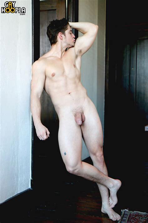 Gayhoopla Archives Naked Gay Porn Pics