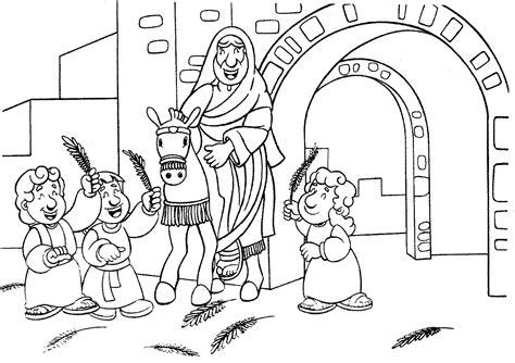 imagenes de jesus para imprimir gratis dibujos y plantillas para imprimir cristianos