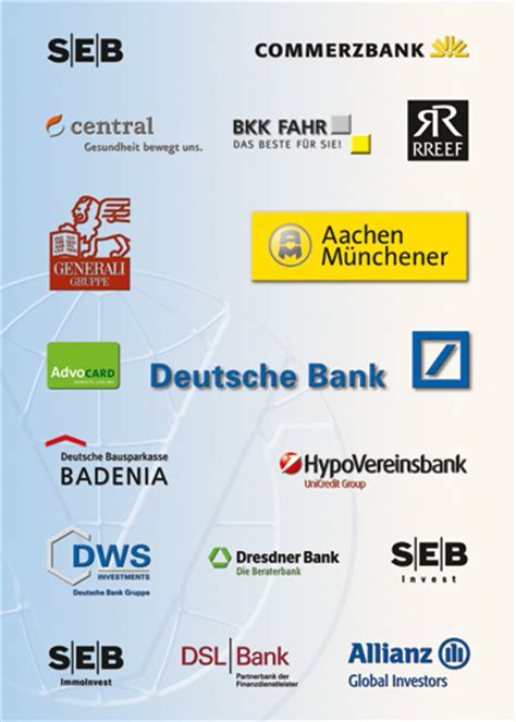 partner bank deutsche bank vip x de we illuminate your success