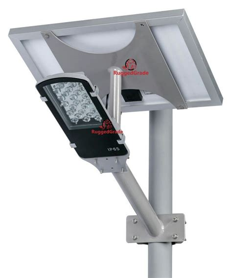 watt home solar lantern 24 watt led solar light 2 400 lumen two led solar lights