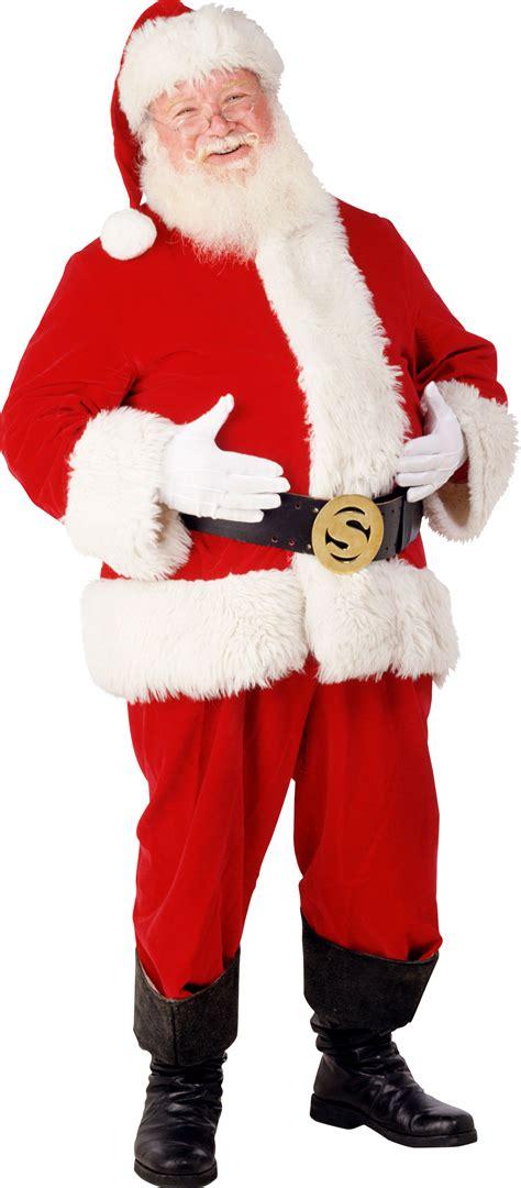 images of santa santa claus png clipart web icons png