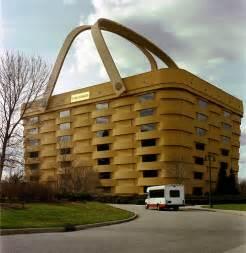 longaberger basket building longaberger basket building flickr photo sharing