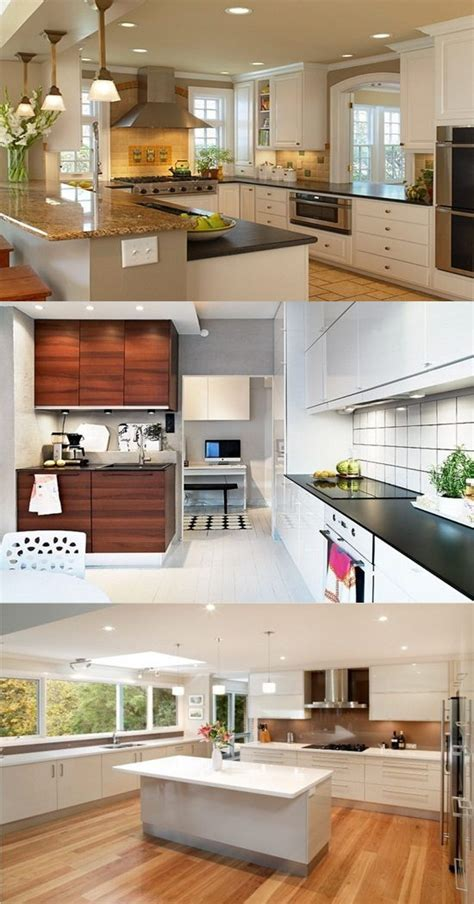 creative small kitchen designs ideas interior design