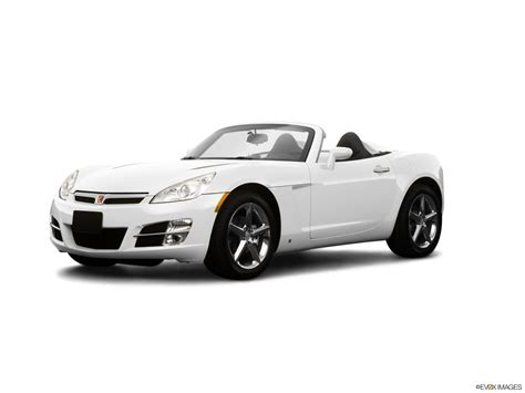 saturn sky top speed new and used saturn sky prices photos reviews specs