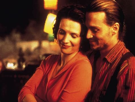 film romance france free 15 best romance movies on netflix to watch right now may