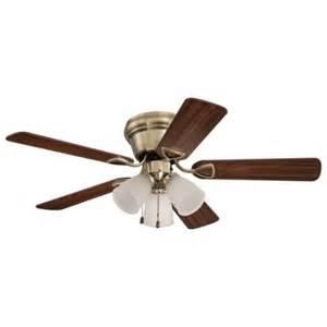 Walmart Ceiling Fans Canada Home Essentials 42 Ceiling Fan Light Bathroom Exhaust Fan